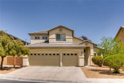 Photo of 1827 CAVENDISH Way, Henderson, NV 89012 (MLS # 1984652)