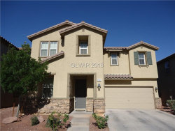 Photo of 9431 FORT MACARTHUR Street, Las Vegas, NV 89178 (MLS # 1985008)