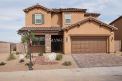 Photo of 654 RUNNING PUTT Way, Las Vegas, NV 89149 (MLS # 1986265)