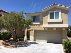 Photo of 285 BROKEN PAR Drive, Unit 0, Las Vegas, NV 89148 (MLS # 1986542)