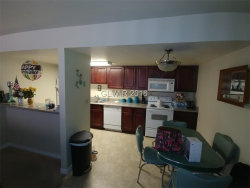 Photo of 5001 RIVER GLEN Drive, Unit 37, Las Vegas, NV 89103 (MLS # 1986883)