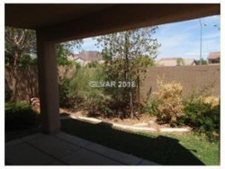 Photo of 166 CLOUD COVER Avenue, Henderson, NV 89002 (MLS # 1986926)