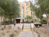Photo of 29 MONTELAGO Boulevard, Unit 450, Henderson, NV 89011 (MLS # 1987116)