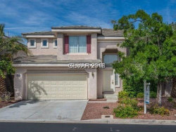 Photo of 10336 POMPEI Place, Las Vegas, NV 89052 (MLS # 1987130)