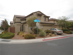 Photo of 8232 SWALLOW FALLS Street, North Las Vegas, NV 89085 (MLS # 1988876)