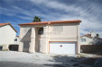 Photo of 808 MAJESTIC ROCK Circle, Las Vegas, NV 89126 (MLS # 1990929)
