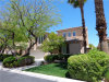 Photo of 3294 MISSION CREEK Court, Las Vegas, NV 89135 (MLS # 1992024)