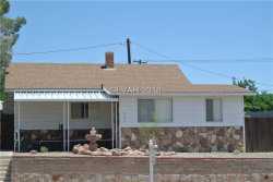 Photo of 525 UTAH Street, Boulder City, NV 89005 (MLS # 1993854)