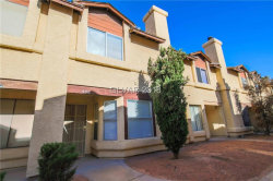 Photo for 566 KRISTIN Lane, Henderson, NV 89011 (MLS # 1994613)