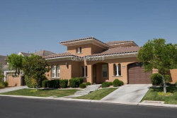 Photo of 1205 SAINTSBURY Drive, Las Vegas, NV 89144 (MLS # 1994844)