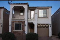 Photo of 1822 VERSANTE Avenue, Las Vegas, NV 89183 (MLS # 1995047)