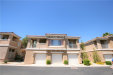 Photo of 251 GREEN VALLEY, Unit 2221, Henderson, NV 89012 (MLS # 1995481)