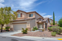 Photo of 11220 SILENT HAWK Lane, Las Vegas, NV 89138 (MLS # 1995898)