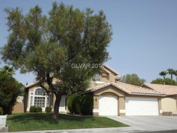 Photo of 239 BARING CROSS Street, Unit 0, Henderson, NV 89074 (MLS # 1995968)