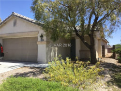 Photo of 3236 LITTLE STREAM Street, Las Vegas, NV 89135 (MLS # 1997137)