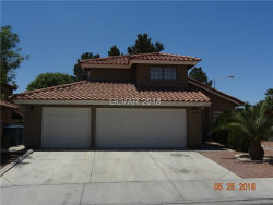 Photo of 6777 QUINELLA Drive, Las Vegas, NV 89117 (MLS # 1997142)