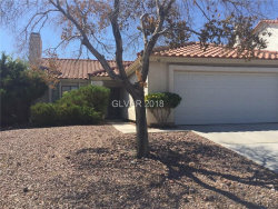 Photo of 701 HERMOSA PALMS Avenue, Las Vegas, NV 89123 (MLS # 1997229)