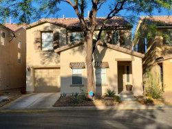 Photo of 5692 WOODS CROSSING Street, Las Vegas, NV 89148 (MLS # 1997263)