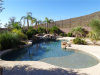 Photo of 2648 CHATEAU PETIT Court, Henderson, NV 89044 (MLS # 2000252)