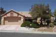 Photo of 9828 ROSAMOND Drive, Las Vegas, NV 89134 (MLS # 2001961)