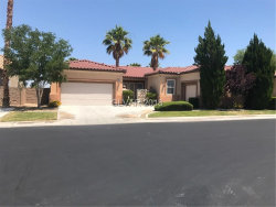 Photo of 7938 ELK MOUNTAIN Street, Las Vegas, NV 89113 (MLS # 2002072)