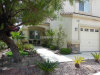 Photo of 5893 LAZY DAYS Court, Las Vegas, NV 89141 (MLS # 2004609)