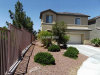 Photo of 8053 CELINA HILLS Street, Unit 0, Las Vegas, NV 89131 (MLS # 2004731)