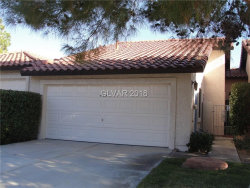 Photo of 444 Enterprise Court, Unit 0, Boulder City, NV 89005 (MLS # 2005246)