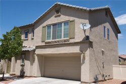 Photo of 1440 BOURNE VALLEY Court, Las Vegas, NV 89123 (MLS # 2005336)