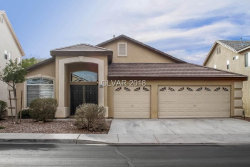 Photo of 2751 REBANO Street, Henderson, NV 89052 (MLS # 2005365)