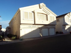 Photo of 5952 TRICKLING DESCENT Street, Unit 103, Henderson, NV 89011 (MLS # 2005444)