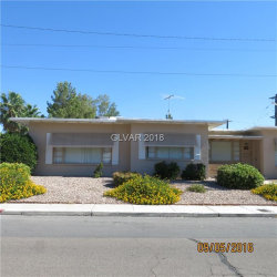 Photo of 667 A Avenue, Unit N/A, Boulder City, NV 89005 (MLS # 2005572)