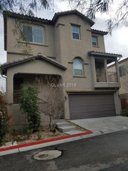 Photo of 1239 SAND CASTLE Avenue, Las Vegas, NV 89183 (MLS # 2006034)