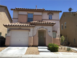 Photo of 1276 PLUM CANYON Street, Las Vegas, NV 89142 (MLS # 2006102)