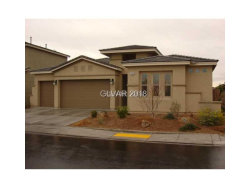 Photo of 7943 SLIP POINT Avenue, Las Vegas, NV 89147 (MLS # 2006236)