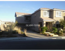Photo of 4654 LONGSHOT Drive, Las Vegas, NV 89122 (MLS # 2006254)