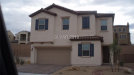 Photo of 1049 VIA SAINT ANDREA Place, Unit 0, Henderson, NV 89011 (MLS # 2006421)