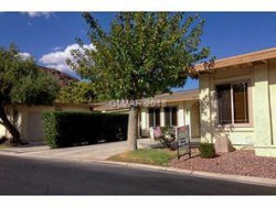 Photo of 505 Woodcrest Court, Boulder City, NV 89005 (MLS # 2008458)