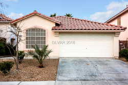 Photo of 10081 YELLOW CANARY Avenue, Las Vegas, NV 89117 (MLS # 2008678)
