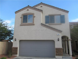 Photo of 96 SERTATA Court, Henderson, NV 89074 (MLS # 2010598)