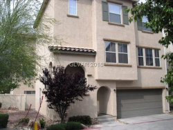 Photo of 6488 ARROW COTTAGE Court, Unit 6488, Las Vegas, NV 89130 (MLS # 2012541)