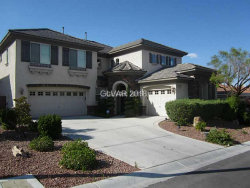 Photo of 11520 MYSTIC ROSE Court, Unit 0, Las Vegas, NV 89138 (MLS # 2012880)