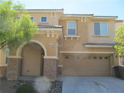 Photo of 6671 ANGELINA Street, Las Vegas, NV 89120 (MLS # 2012891)