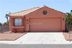 Photo of 7073 HARBOR VIEW Drive, Las Vegas, NV 89119 (MLS # 2012897)