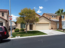 Photo of 2232 HEAVENLY LIGHTS Avenue, Las Vegas, NV 89123 (MLS # 2014198)