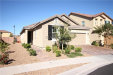 Photo of 2121 EMYVALE CT Court, Henderson, NV 89044 (MLS # 2017425)