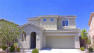 Photo of 2684 NIDDRIE Avenue, Henderson, NV 89044 (MLS # 2019306)