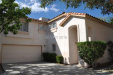 Photo of 187 CHADWELL Court, Henderson, NV 89074 (MLS # 2019799)