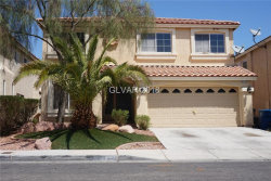Photo of 6542 MUSETTE Avenue, Las Vegas, NV 89139 (MLS # 2022298)