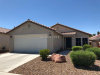 Photo of 4928 NAFF RIDGE Drive, Las Vegas, NV 89131 (MLS # 2022719)